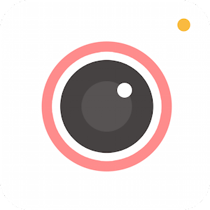10 Cartoon Filter Camera