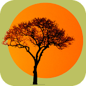 Kruger National Park FieldApp.