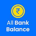 Account Balance Check icon