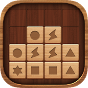 Block Hazard - Creative Block Puzzle Games