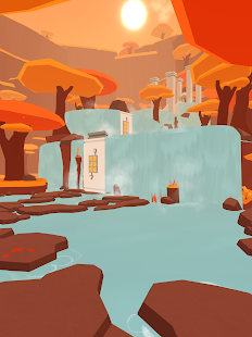 Faraway 4: Ancient Escape 11