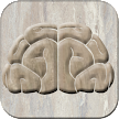 Use your brain - puzzle game APK