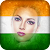 Indian Flag Photo Frames file APK for Gaming PC/PS3/PS4 Smart TV