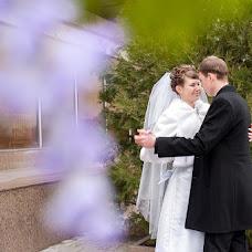 Wedding photographer Elena Kopytova (Novoross). Photo of 24.12.2012