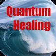 Quantum Healing In PDF