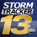 KRDO StormTracker 13 Weather icon