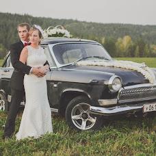 Wedding photographer Masha Dmitrieva (Mary1million). Photo of 23.01.2016