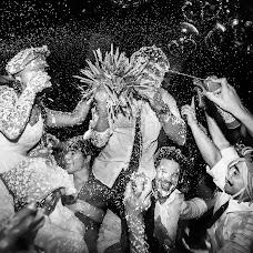 Fotógrafo de bodas Marcelo Damiani (marcelodamiani). Foto del 24.02.2017