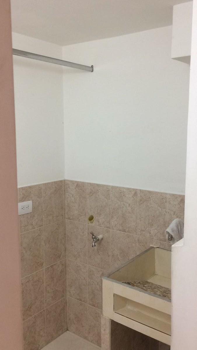 apartamento en venta el trapiche 679-25382