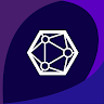 network.xyo.app