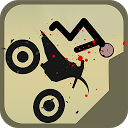 Stickman Falling Forever 1.09