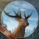 Jungle Safari : Deer Hunting game (game)