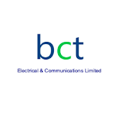 BCT Electrical & Communication