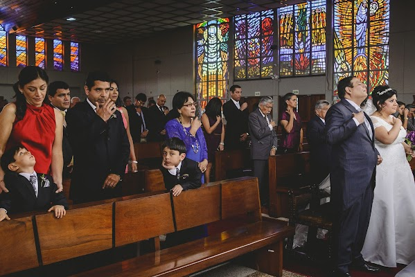 Wedding photographer Joanna Pantigoso (joannapantigoso). Photo of 26.07.2017