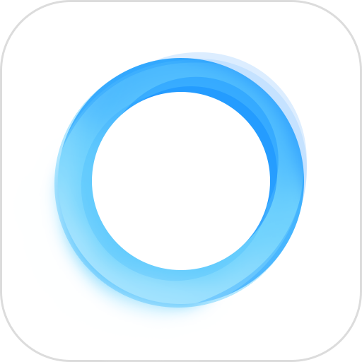 Touch Master - Assistive Touch
