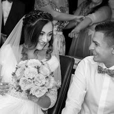 Wedding photographer Antonio Socea (antoniosocea). Photo of 10.02.2017