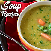 Tasty Soup Recipes - Diet Plan for Body Fitness
