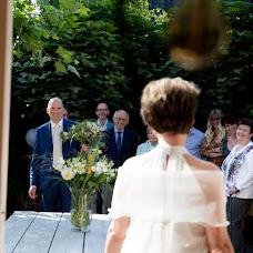 Huwelijksfotograaf Michael Van der graaf (vanderfotograaf). Foto van 21.09.2018