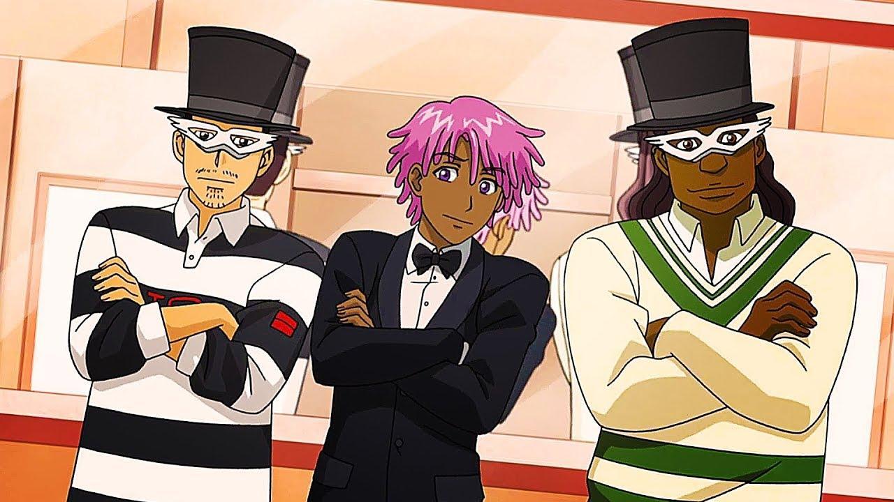 Anime Blog neo-yokio 00002.jpg