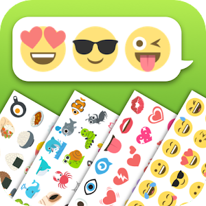 Emoji Plugin Icon