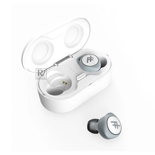 Bluetooth iFrogz Earbud Airtime TWS_White_2.jpg