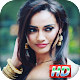 HD Wallpapers of Surbhi Jyoti : Beauty Photos for PC-Windows 7,8,10 and Mac
