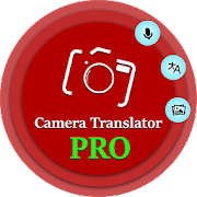 All LanguageCamera Translator PRO