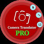 All Language-Camera Translator PRO 1.0