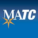 MATC 2 GO icon