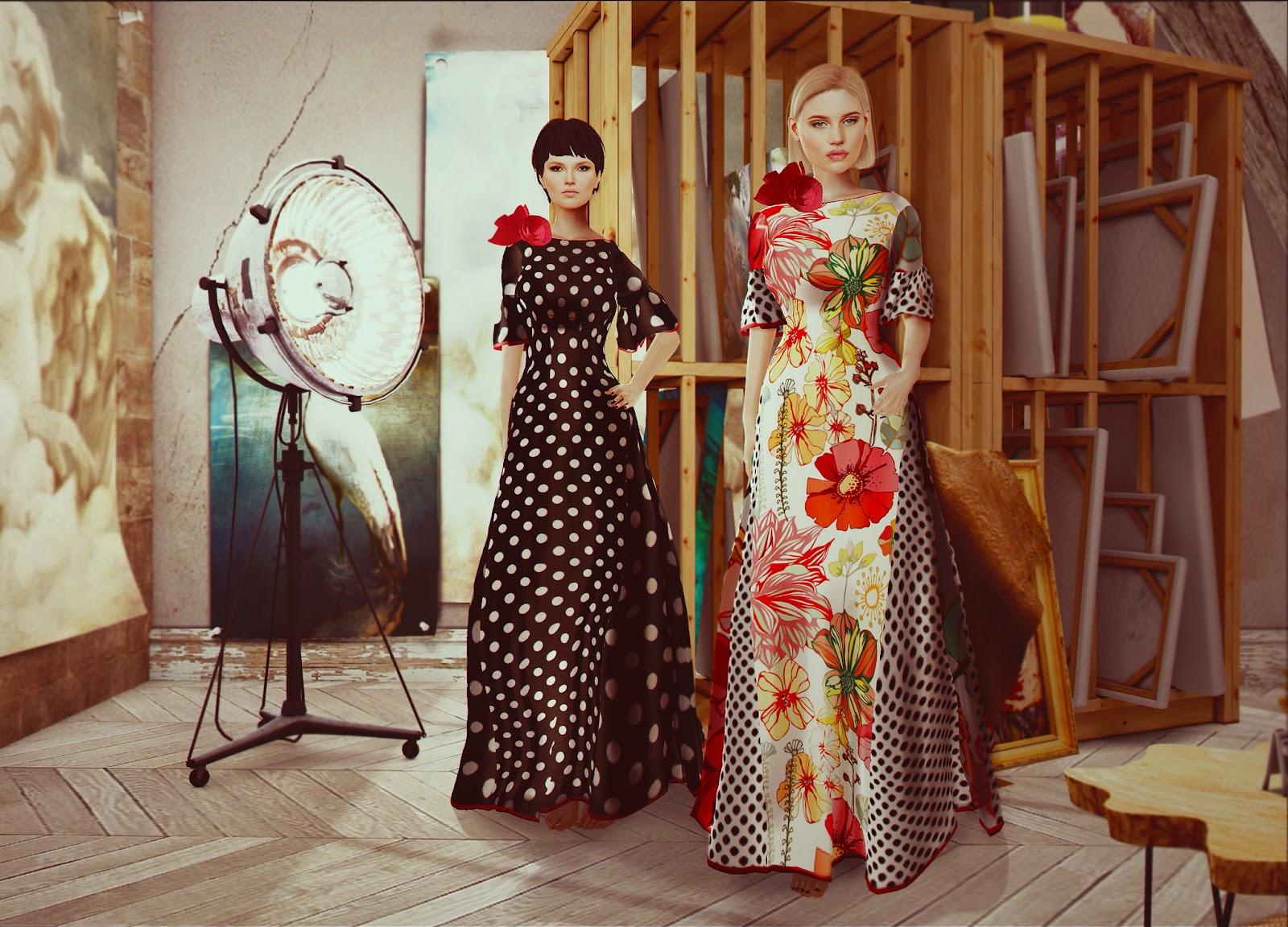 Fashion Picture.jpg