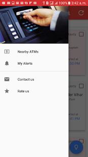 ATM Cash screenshot