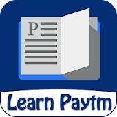 Learn Paytm (How to use Paytm)