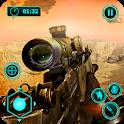 Counter Mission Attack icon