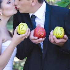 Wedding photographer Elena Cherikh (photographer15). Photo of 31.03.2016