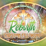 Rebirth Christian Fellowship Icon