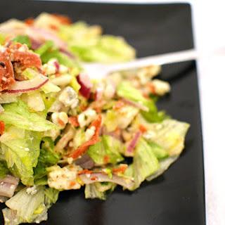 Copycat Maggiano's Salad