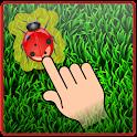 Bug Smasher Free icon