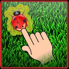 バグマッシャー icon