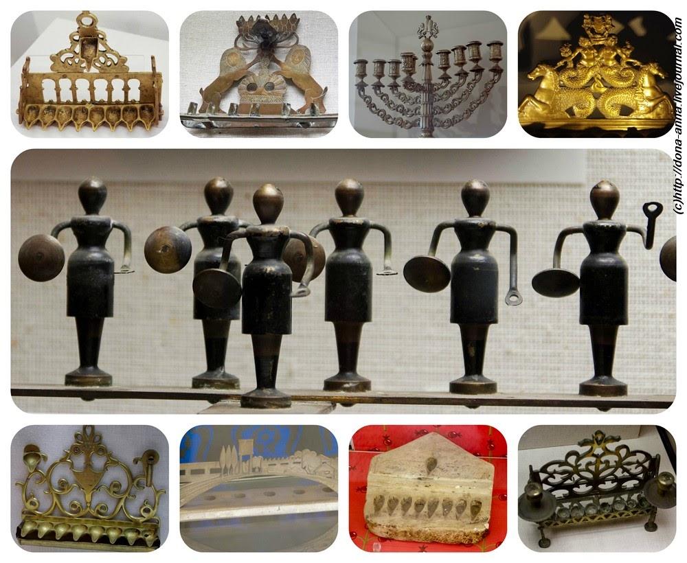Hanuka-collage-a