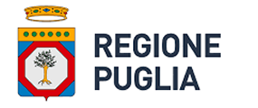 https://dait.interno.gov.it/documenti/immagini/puglia_logo.png