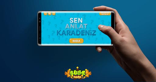 Sen Anlat Karadeniz 1.2.8 screenshots 3