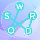 Alpha CrossWords Download for PC Windows 10/8/7