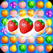Free Fruits Mania-Free Match 3 Games APK for Windows 8