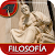 Philosophy Course file APK for Gaming PC/PS3/PS4 Smart TV