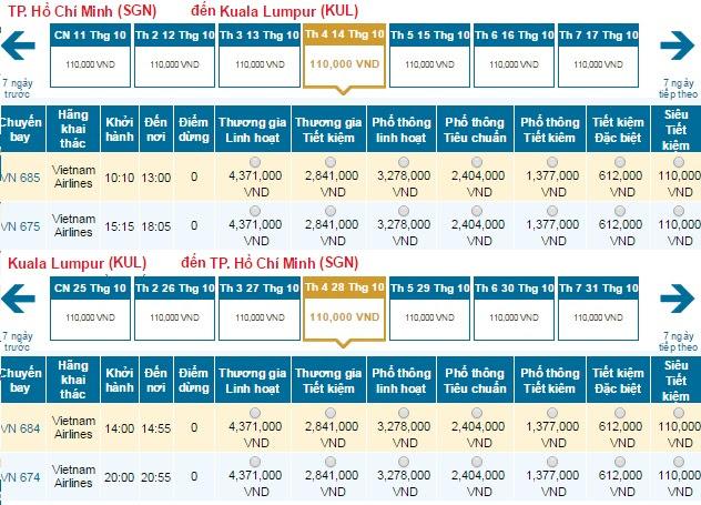 Hãng Airasia nổi tiếng với các chương trình khuyến mại với giá rẻ đi quốc  tế, đặc biệt các chương trình khuyến mại đến Bangkok hoặc đến Kula Lumpur,  ...