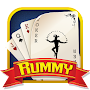 Rummy offline King of card game Diwali special APK icon