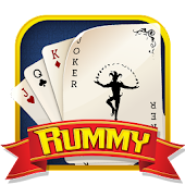 Rummy offline King of card game Diwali special