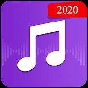 Music Player - MP3 Player, Free Music App