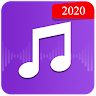 mp3.musicplayer.audioplayer.mp3player.mp3songs