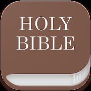 Bible Reader